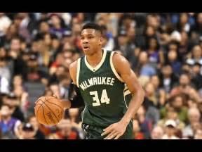 top   basketball players  nba youtube