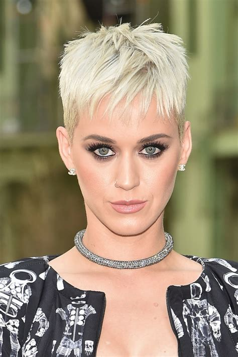 Photos Of Pixie Cut Hairstyles by Best Haircuts Hairstyles And Pixie Cuts For 2017