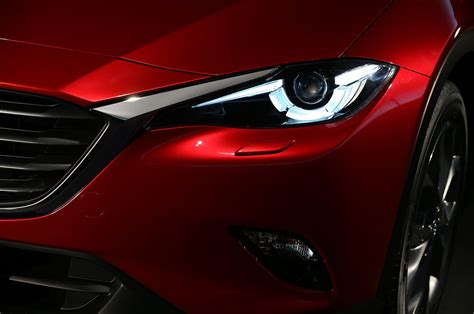 Mazda Cx 9 Backgrounds by Mazda Cx 4 Wallpapers Images Photos Pictures Backgrounds