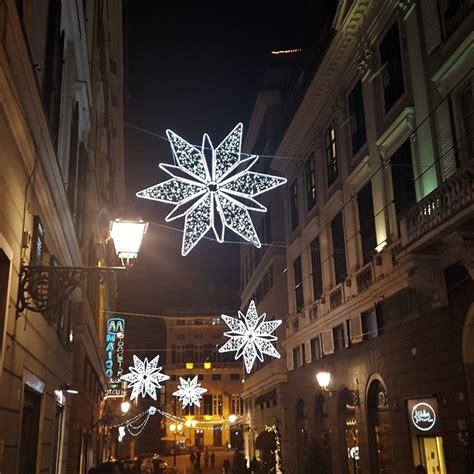 Wie Feiern Italiener Weihnachten by Buona Natale Weihnachten In Italienpraktikum Studieren