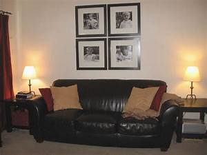 simple apartment living room ideas lmnpkzwa decorating clear With simple apartment living room decorating ideas