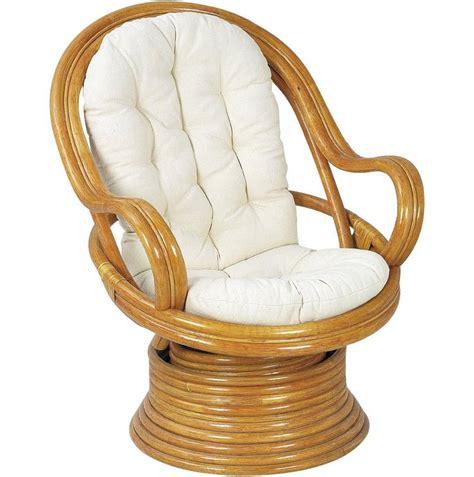 coussins pour chaises coussin pour chaise ronde en rotin