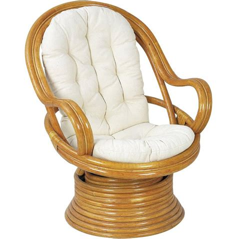 coussin rond pour chaise coussin pour chaise ronde en rotin