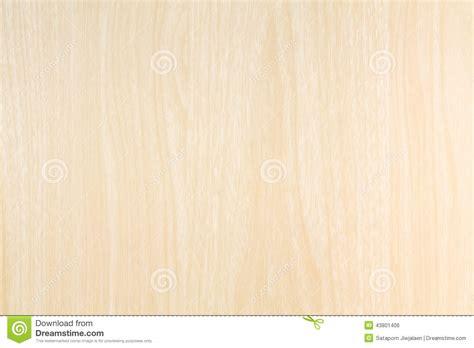 blond wood wood blonde texture stock photo image 43801406