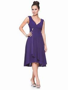 Wedding reception dresses for guests discount wedding for Dresses for wedding reception guests