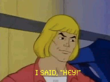 He Man Meme - image 276583 he man sings know your meme