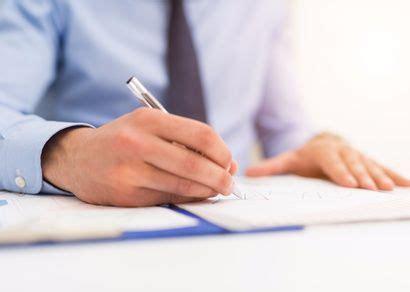Modification De Statuts comment modifier les statuts d une eurl entreprises et