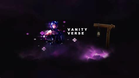Create A Custom Fortnite Youtube Banner By Vanityverse