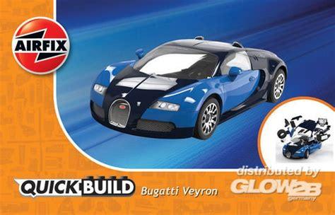 Quick Build · Airfix · J6008