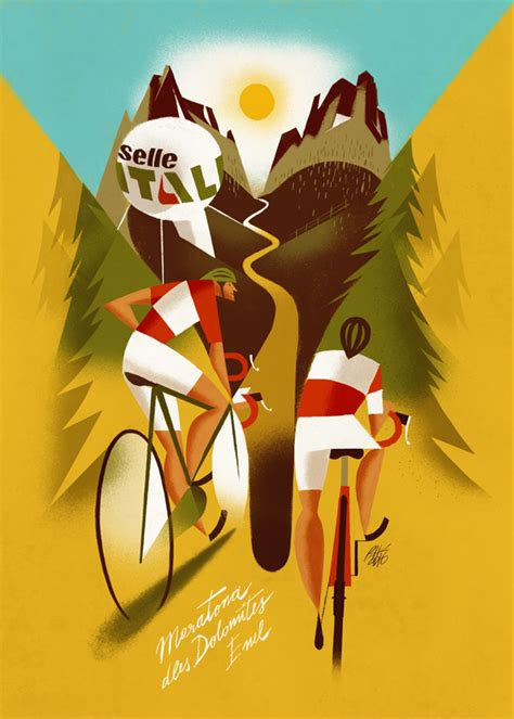 awe inspiring illustrations  paint art posters