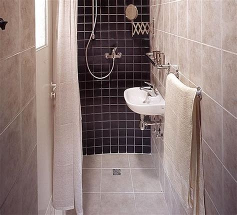 small bathroom remodeling ideas creating modern rooms  increase home values