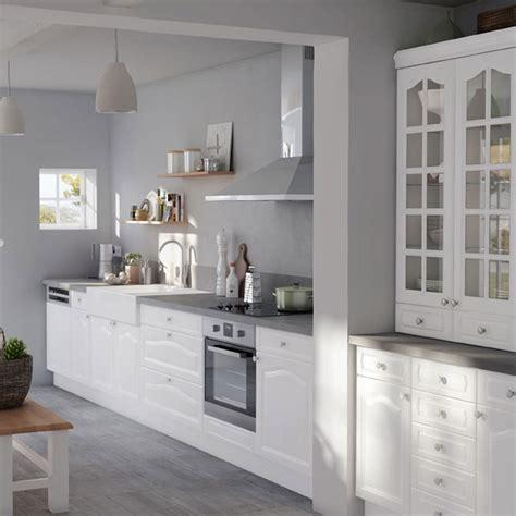 bain cuisine meuble salle de bain d angle leroy merlin 14 cuisines