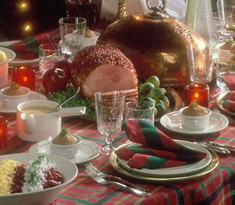 top  finnish christmas foods thisisfinland
