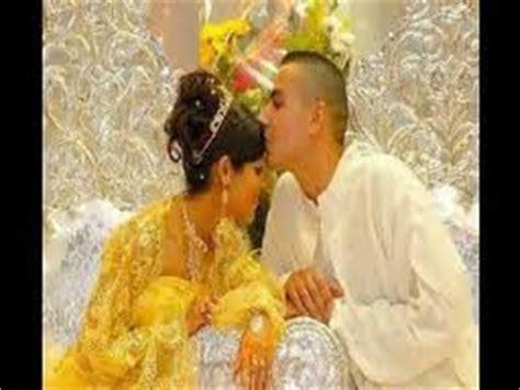 etape demande en mariage islam articles de inesnour tagg 233 s quot mariage musulman quot de