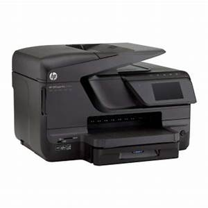 Hp Officejet Pro 276dw All-in-one Printer  Scan  Print