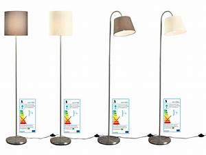 Stehlampe Led Ikea : stehlampe led dimmbar elegantes stehlampen ikea stehlampe led dimmbar schwarz stehlampen ikea ~ Orissabook.com Haus und Dekorationen