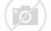 鍾嘉欣產後首現身 坐月中零走樣   熱話   Sundaykiss 香港親子育兒資訊共享平台