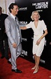 11 Reasons Matthew McConaughey is a Mama's Boy and We Love ...