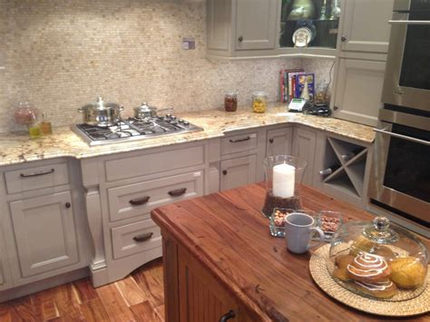 the kitchen collection inc cambria berkeley and heritage wood of artisan