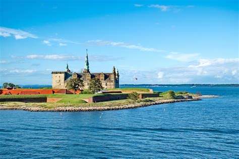 Welcome to the official denmark travel guide! Voyage au Danemark : nos 15 incontournables à ne pas manquer   Lonely Planet