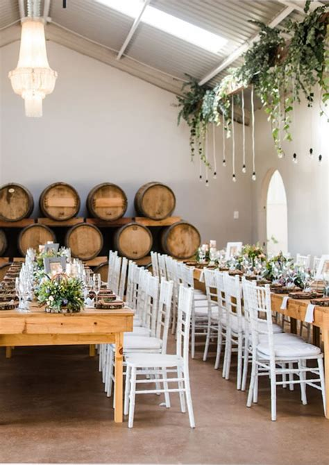 wedding collection selects  top elegant wedding venues
