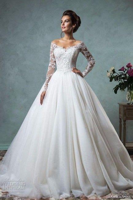 les plus belles robes de chambre 1000 idées sur le thème mariages de princesse disney sur