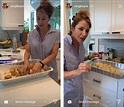Jill Zarin Makes Her Matzo Balls With a Very Secret ...