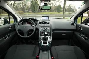 Peugeot 5008 7 Places Occasion Belgique : ford grand c max tdci 140 et peugeot 5008 hdi 150 l 39 argus ~ Gottalentnigeria.com Avis de Voitures