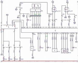I Would Like To Know How To Get A Electrical Diagram For The Glow Plug Relay On My Car So I Can