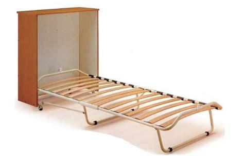 ikea letto pieghevole offerta letto pieghevole pisolo letti a prezzi scontati