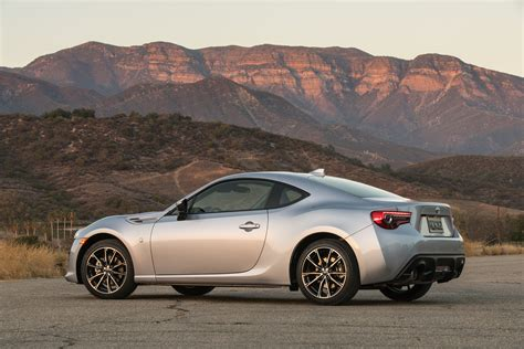 frs toyota 86 fr s reborn as toyota 86 toyota canada 2017 2018 best