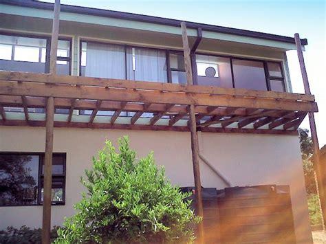 haus am fluss kaufen haus am bushmens river in kenton on sea s 252 dafrika einfamilienhaus mit grundst 252 ck eastern cape