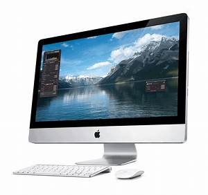Apple Updates iMac, Mac Pro, and Display Lineup | PCWorld