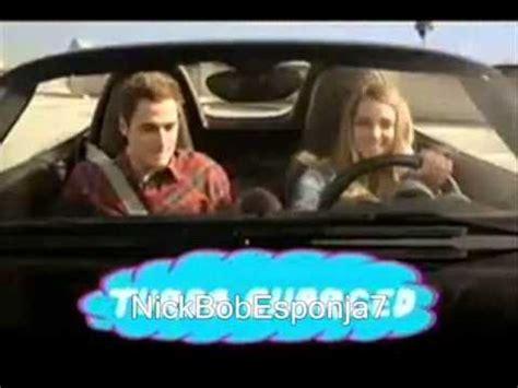 Big Time Rush Big Time Rides Promo - YouTube