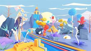 Animoca Brands secures collaboration with Decentraland ...
