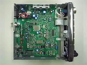 Uniden Bearcat 980ssb