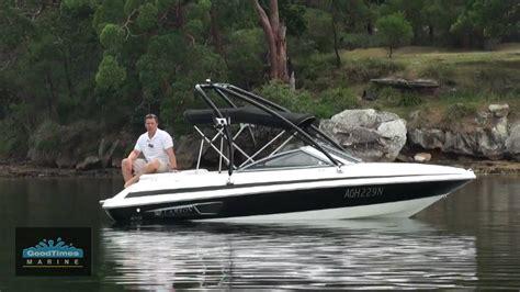 Larson Boats Youtube by Larson Lx850 Youtube