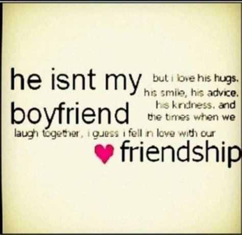 instagram quotes  love