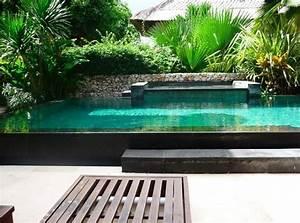 Pool Kosten Im Jahr : pools g rten design unsere terrasse im jahr 2018 ~ Watch28wear.com Haus und Dekorationen
