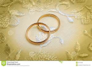 wedding ring prices wedding rings royalty free stock image image 22713406