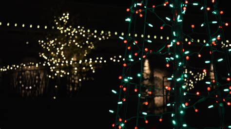 in depth events christmas light rental and installation