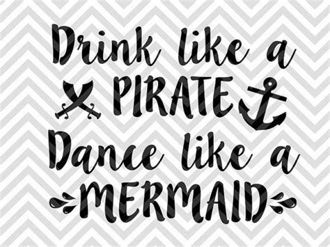 pirate font ideas  pinterest