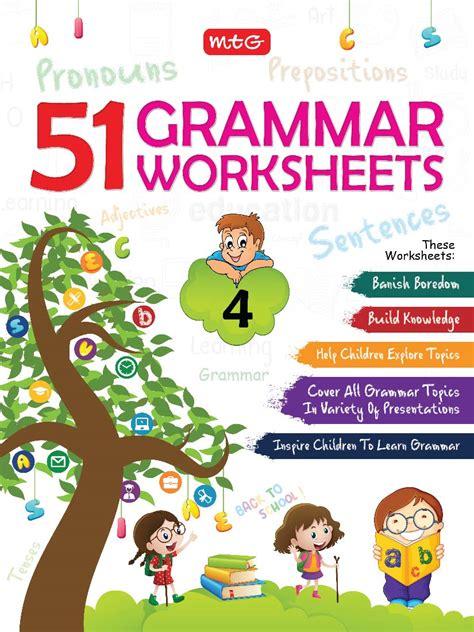 english grammar worksheets class  instant