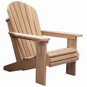 Adirondack Chairs Oregon Patio Works Testimonials
