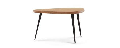 table perriand 527 mexique table by perriand cassina