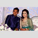 Mushfiqur Rahim Wife Mondi   500 x 311 jpeg 22kB