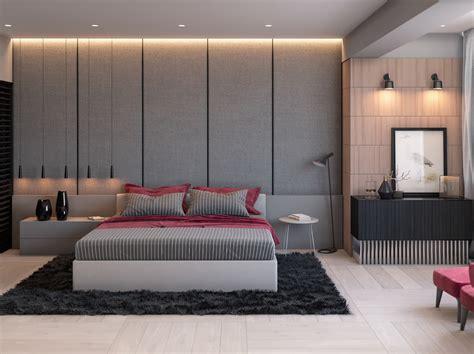 bedroom ideas 42 gorgeous grey bedrooms