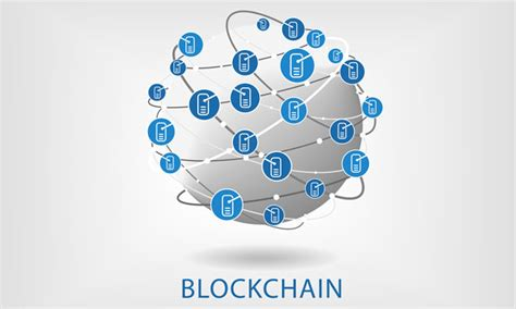 initial l eric d schabell blockchain powers travel to new hybrid