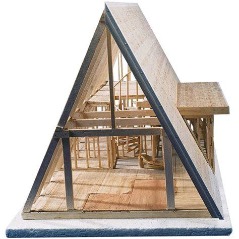 spectacular a frame blueprints best 25 a frame house kits ideas on lake