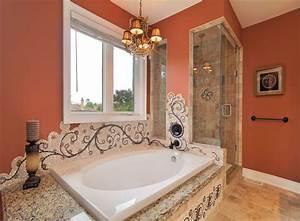 24+ Mosaic Bathroom Ideas, Designs